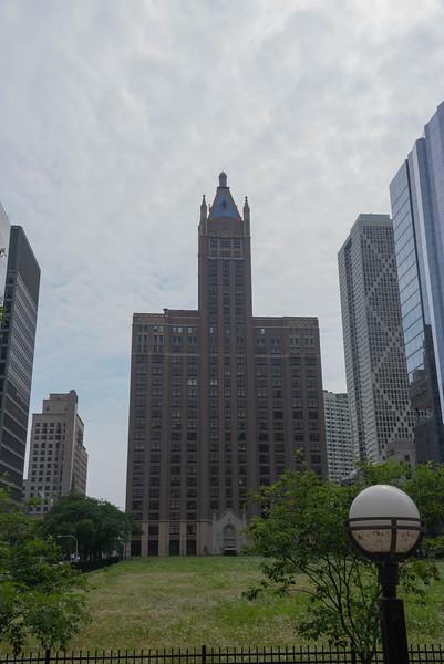 Chicago2018-8658.jpg