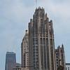 Chicago2018-8599.jpg