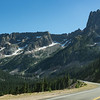 NorthCascades-5374.jpg
