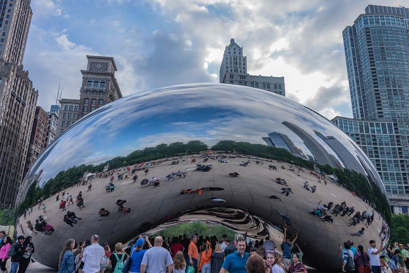 Chicago2018-8299.jpg