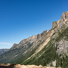 NorthCascades-5387.jpg