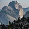 Yosemite2016-5975.jpg