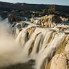 Shoshone Falls-5133.jpg