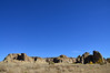 Sky City, Acoma Pueblo, New Mexico