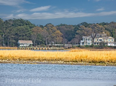 Estate on the Lynnhaven