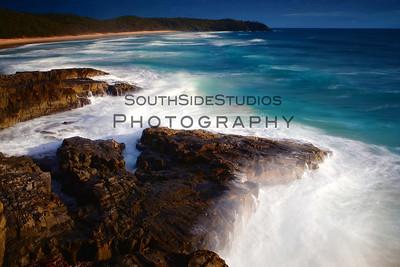 Alexandria Bay Noosa Queensland
