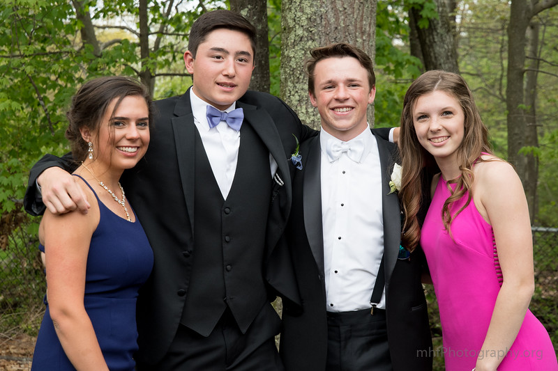 Class of 2018 Jr Prom (39 of 46)