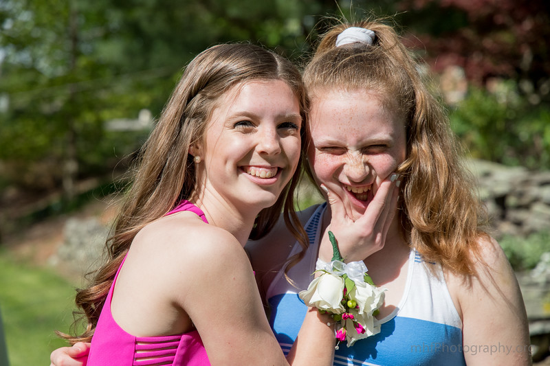 Class of 2018 Jr Prom (7 of 46)