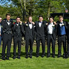 Class of 2018 Jr Prom (24 of 46)