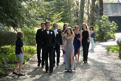 Class of 2018 Jr Prom (35 of 46)