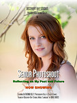 Katherine MoviePoster