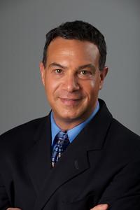 Alan Lovitz