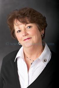 Anita Berube