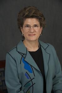 Dale Ann Kaiser