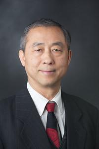 Kaibin Wu