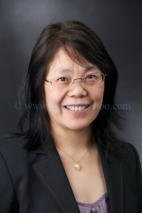 Liying Wu