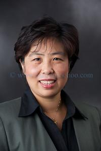 Liwen Li