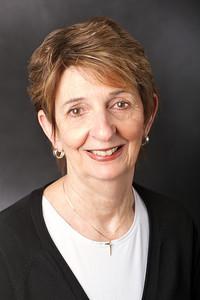 Nancy Czepiel