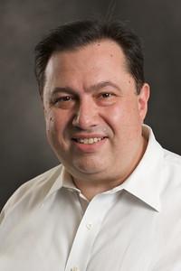 Nicholas Sarantopoulos