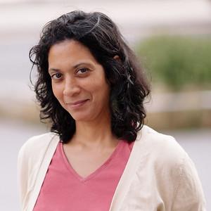 Alicia Grullón