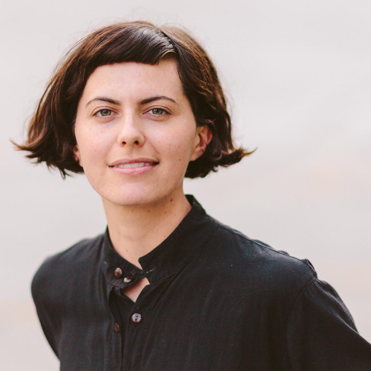 Amanda Sommer Lotspike