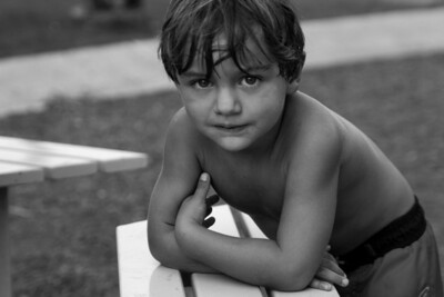Brayden again! Photo shoot at Catfish row downtown Vicksburg. Some photos just scream for Black and White! These Mississippi Delta photos are no exception. Southern faces caught at their best! brayden