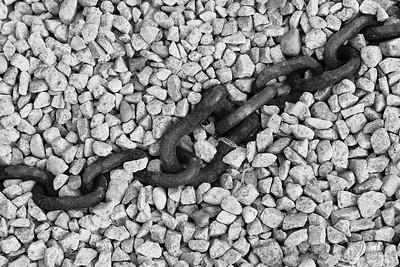 jjake chain links