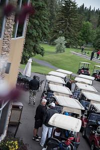 LOC Golf 18-33