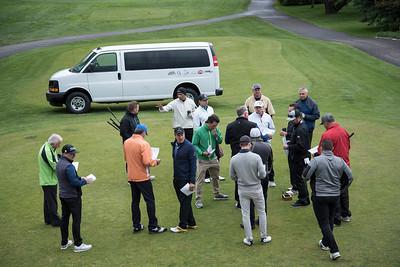 LOC Golf 18-31