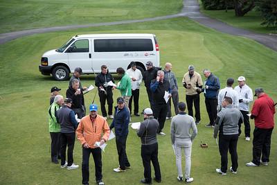 LOC Golf 18-34