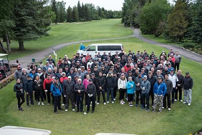 LOC Golf 18-35