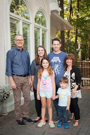 Carter Turns 60