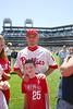 Billy Wagner - Philadelphia Phillies