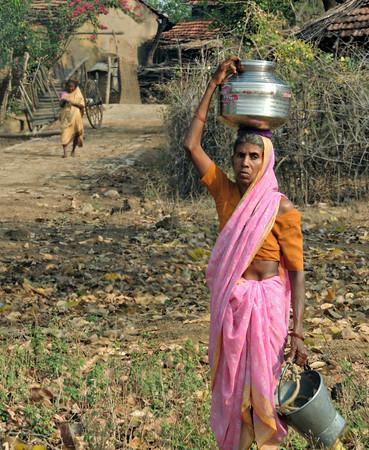 People of Maharashtra
