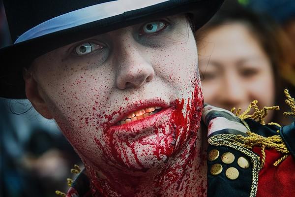 Melb_Zombie_Shuffle_12