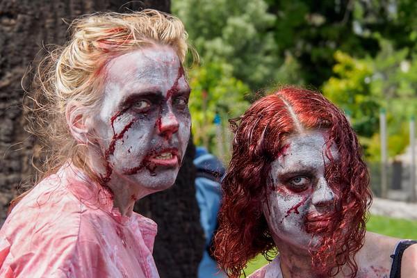 Melb_Zombie_Shuffle_14