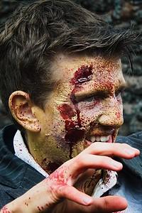 Melb_Zombie_Shuffle_11