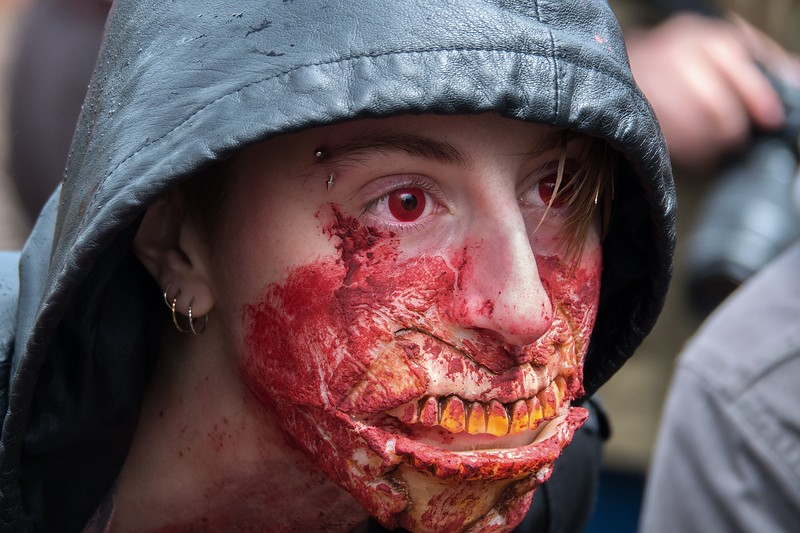 Melb_Zombie_Shuffle_07