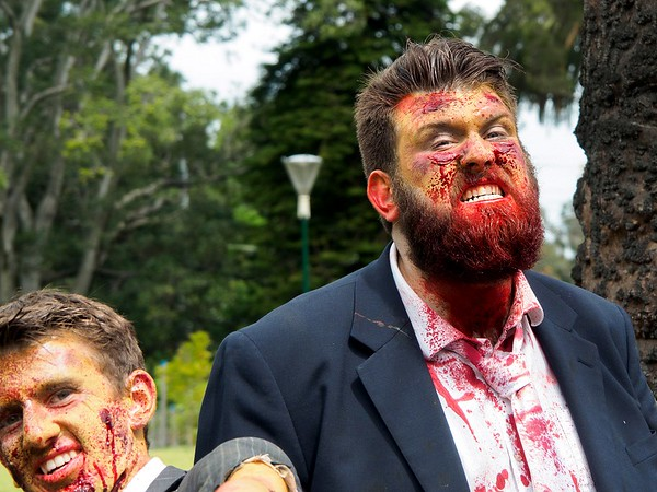 Melb_Zombie_Shuffle_09