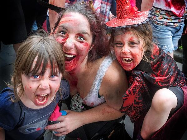 Zombie Shuffle - Melbourne 8Nov2015 - 78_2000px