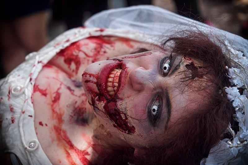Zombie Shuffle - Melbourne 8Nov2015 - 14_2000px