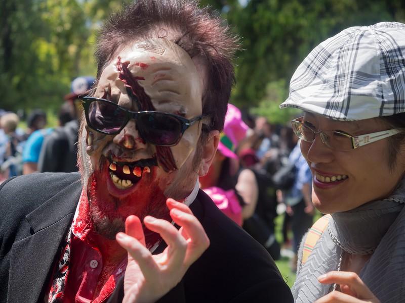 Zombie Shuffle - Melbourne 8Nov2015 - 08_2000px