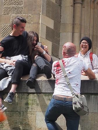 Zombie Shuffle - Melbourne 8Nov2015 - 74_2000px