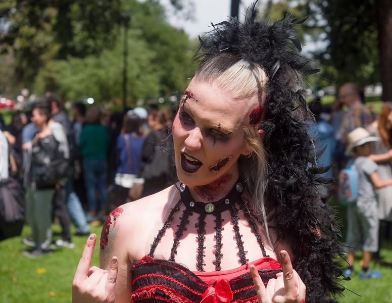 Zombie Shuffle - Melbourne 8Nov2015 - 05_2000px