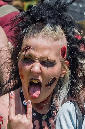 Zombie Shuffle - Melbourne 8Nov2015 - 09_2000px