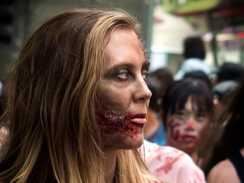 Zombie Shuffle - Melbourne 8Nov2015 - 71_2000px