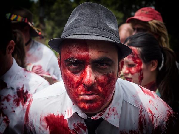 Zombie Shuffle - Melbourne 8Nov2015 - 67_2000px