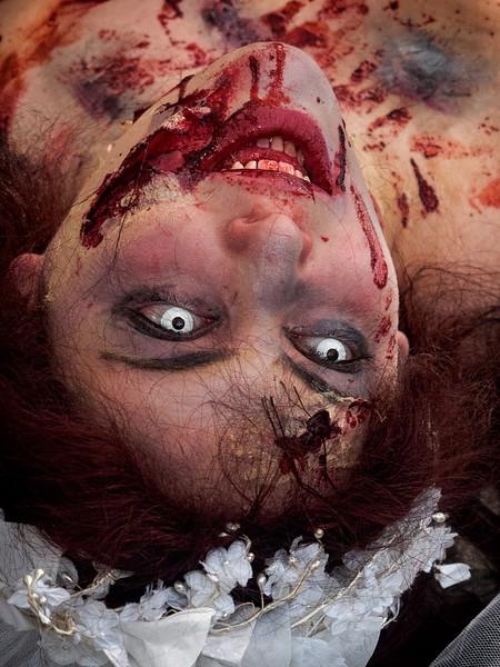 Zombie Shuffle - Melbourne 8Nov2015 - 15_2000px