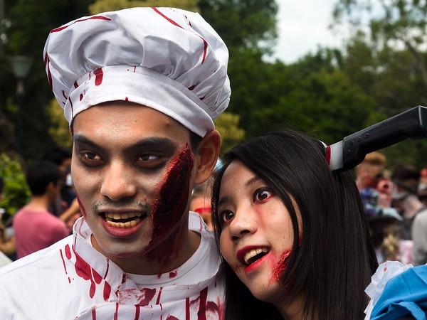 Zombie Shuffle - Melbourne 8Nov2015 - 68_2000px