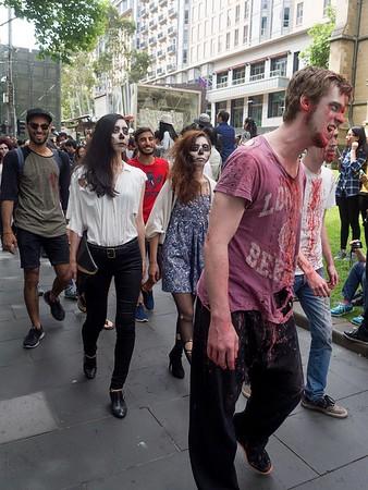 Zombie Shuffle - Melbourne 8Nov2015 - 75_2000px